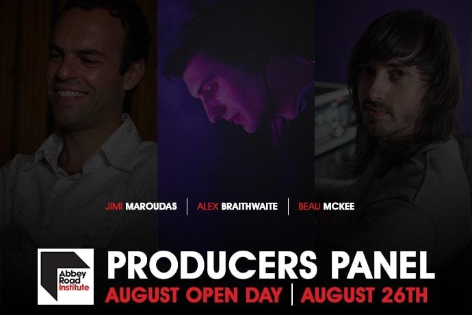 ARI-ProducerPanel-Blog